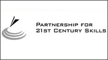 Partnership for 21st Century Skills logo