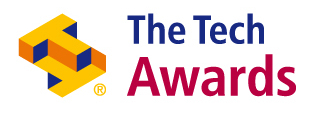 The Tech Awards